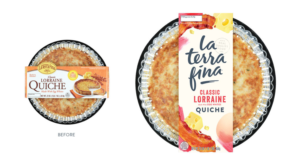 La_Terra_Fina_Redesign_The_Creative_Pack_QUICHE_before_after.jpg