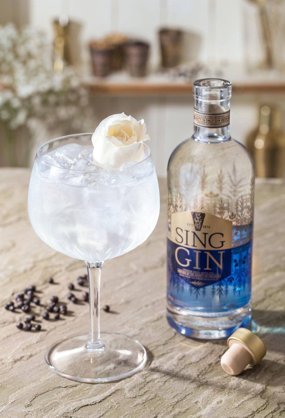 SG_lifestyle_gin1.jpg