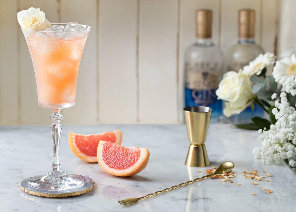 SG_lifestyle_grapefruit_v3.jpg
