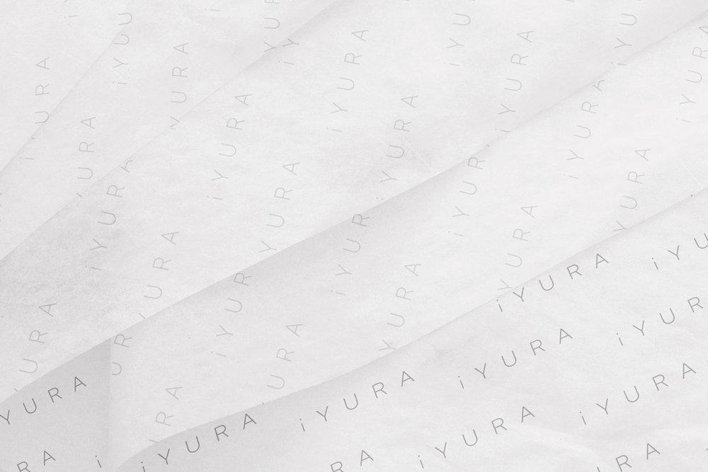 IYURA7.jpg