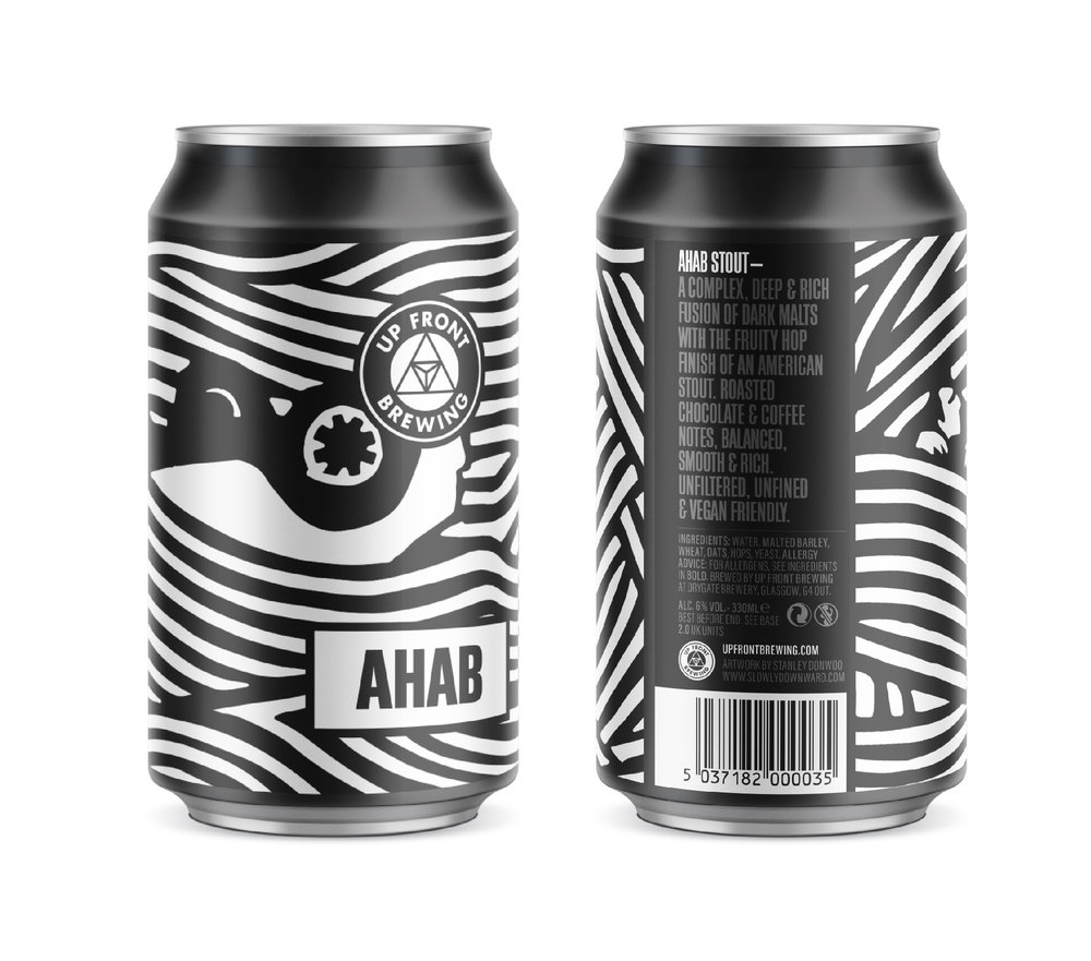 Up-Front-Ahab-330ml-Can.jpg