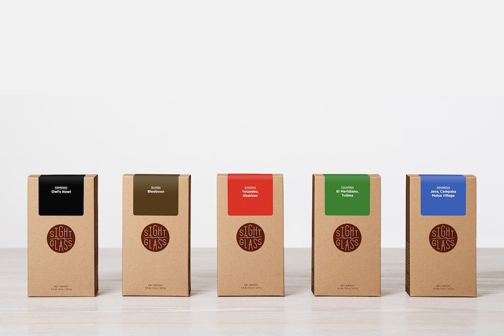 sightglass-boxes.jpg