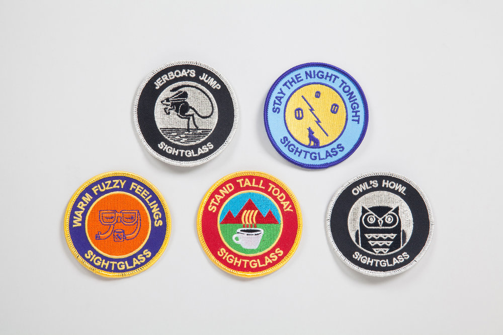 Sightglass-Coffee-Patches.jpg