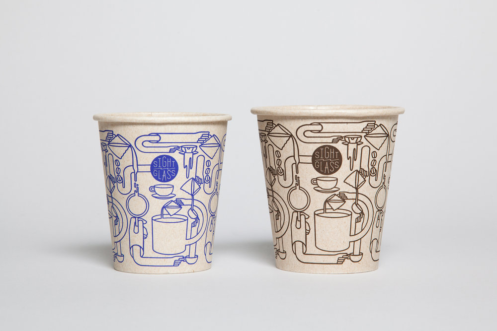 Sightglass-Coffee-ToGo-Cups.jpg