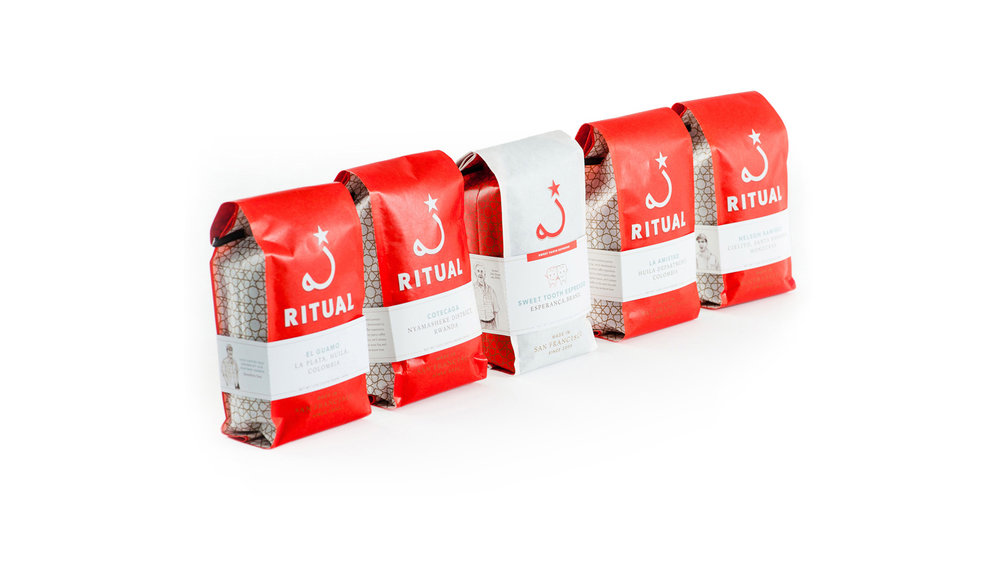 Ritual+Coffee+Bag+Packaging+Design+Award+Good+Stuff+Partners-2.jpg