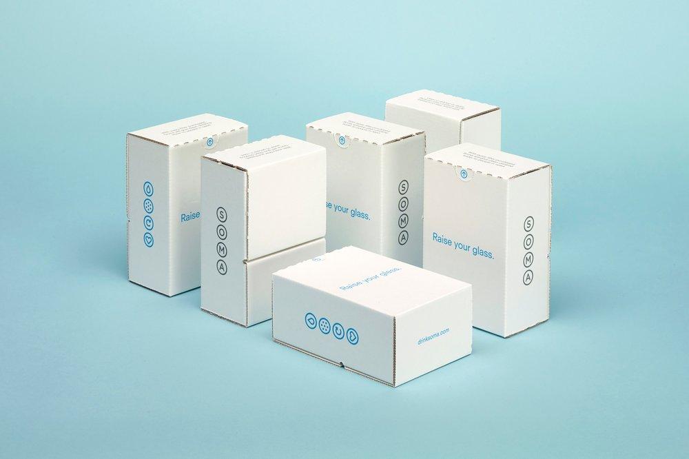SOMA-filter-boxes_RET-2998x1998.jpg