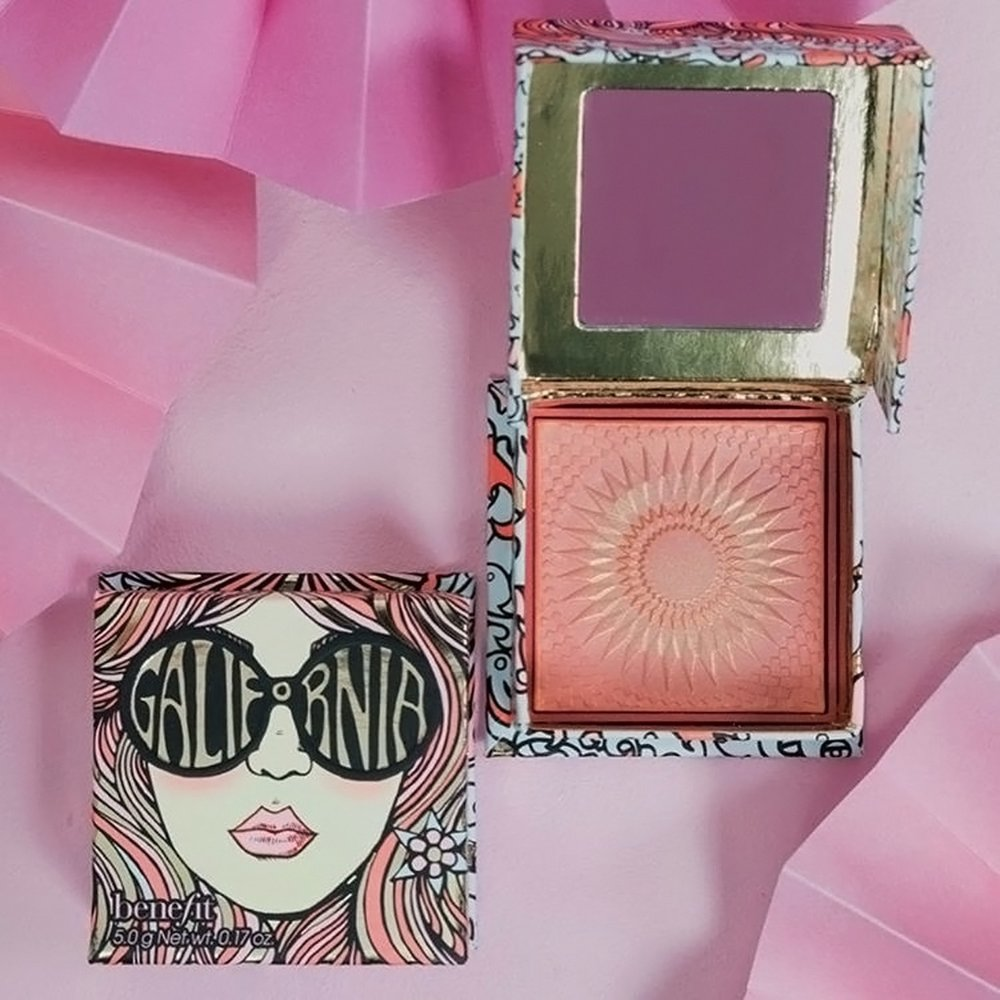 benefit-galifornia-blush.jpg