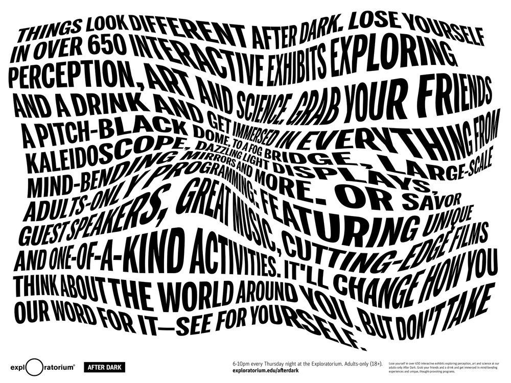 6—COLLINS-Explo-Poster.jpg