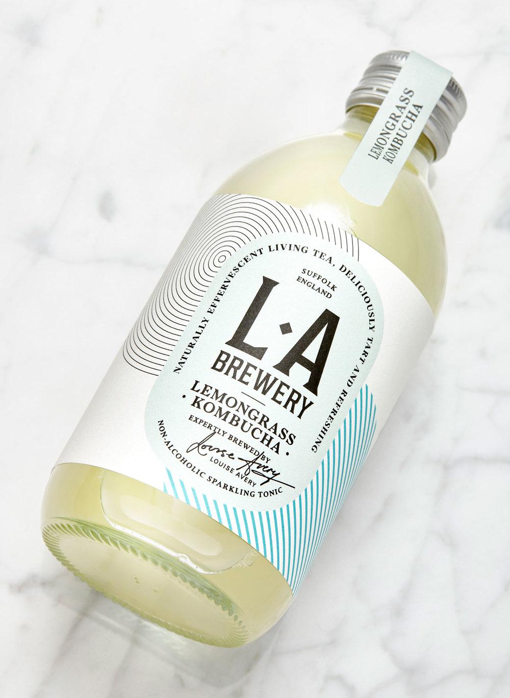 Here Design, LA_Brewery_3.jpg