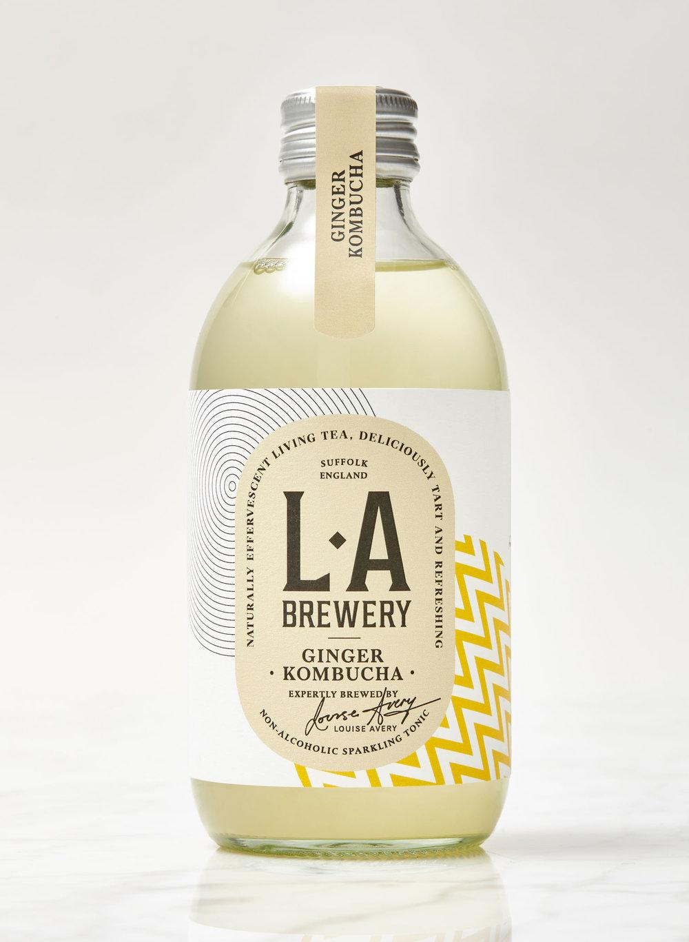 Here Design, LA_Brewery_5.jpg