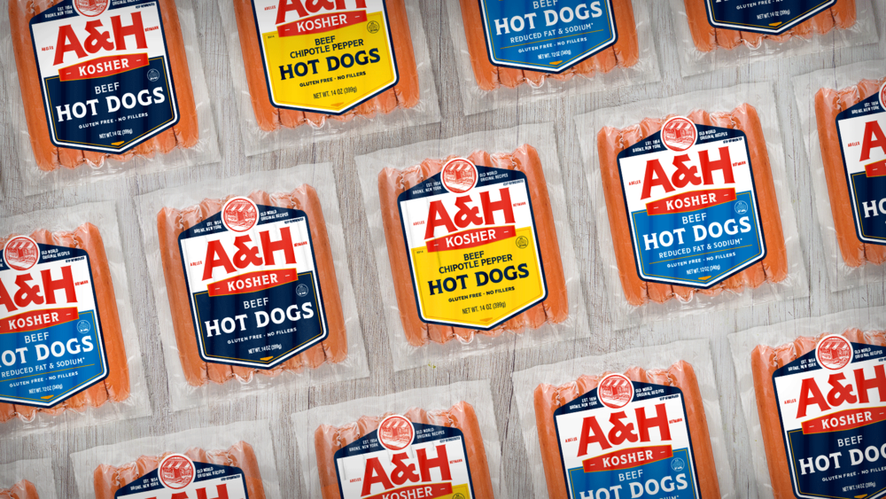 04_A&H_hotdog_gangup_multipack_x1800.png