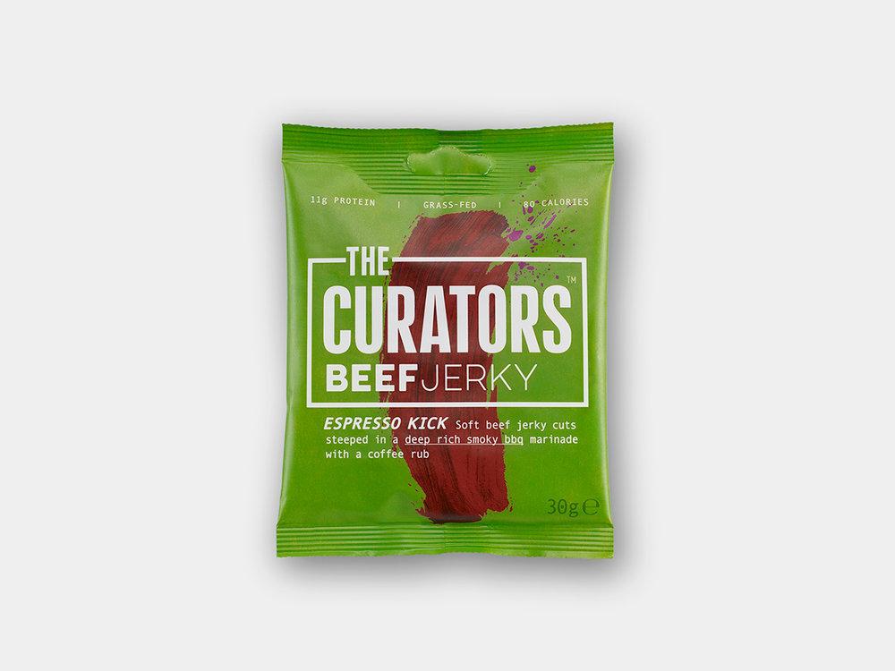 Curators_Espresso_Kick_Front.jpg