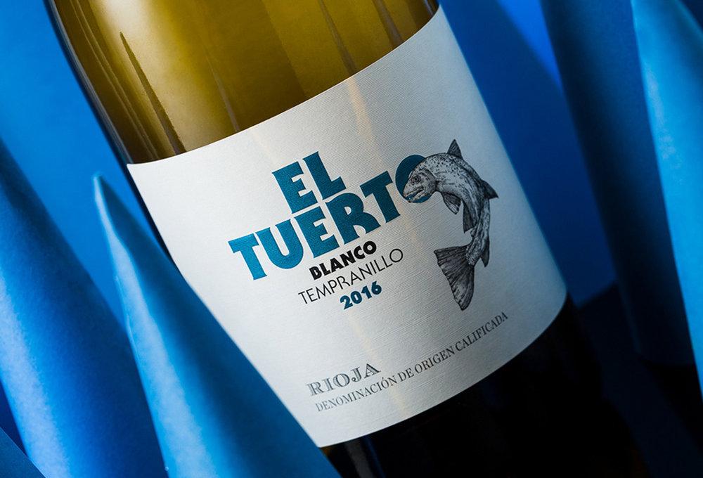 Packaging-Vino-El-Tuerto-Rioja-Montalbán-05.jpg