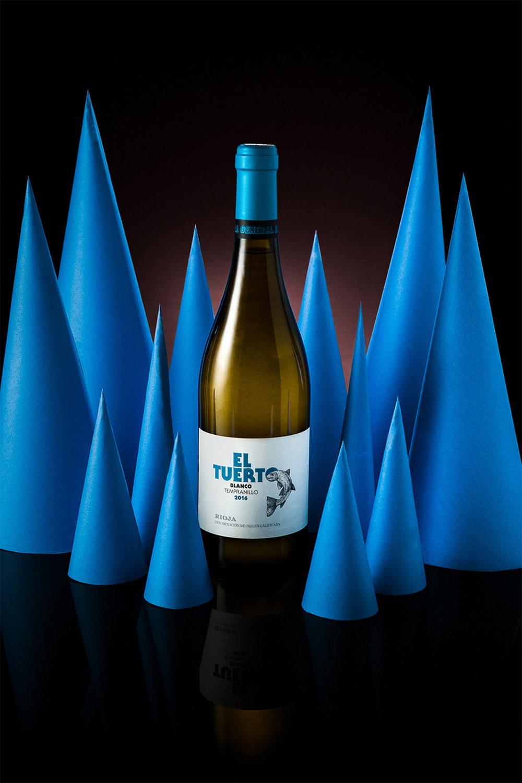 Packaging-Vino-El-Tuerto-Rioja-Montalbán-04.jpg