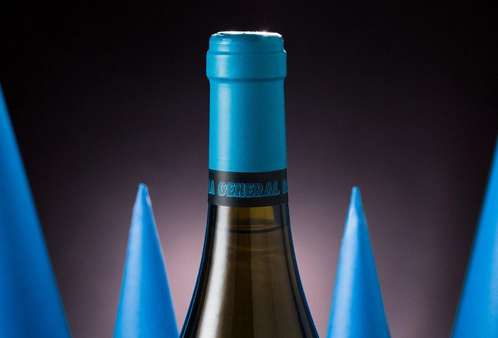 Packaging-Vino-El-Tuerto-Rioja-Montalbán-06.jpg
