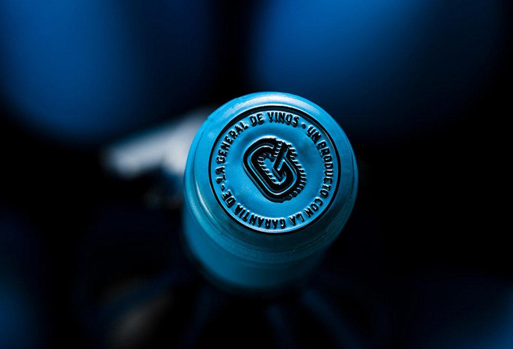 Packaging-Vino-El-Tuerto-Rioja-Montalbán-07.jpg