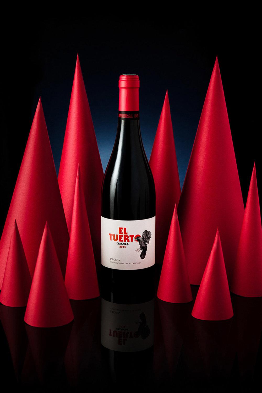 Packaging-Vino-El-Tuerto-Rioja-Montalbán-01.jpg
