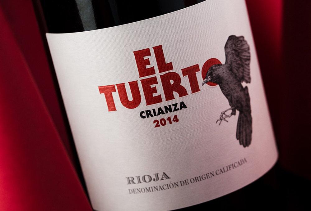 Packaging-Vino-El-Tuerto-Rioja-Montalbán-02.jpg