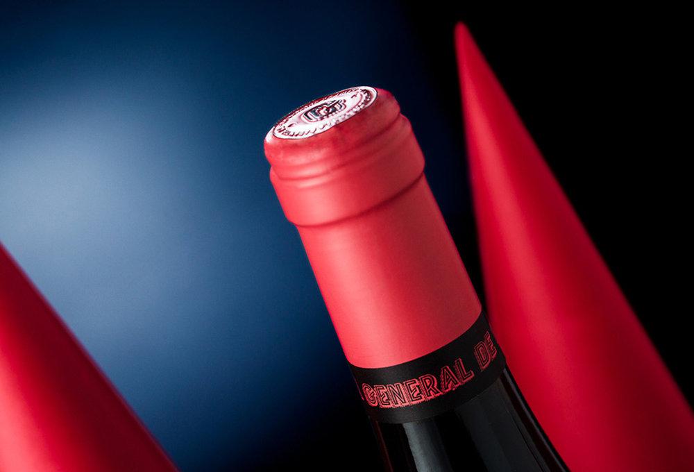 Packaging-Vino-El-Tuerto-Rioja-Montalbán-03.jpg