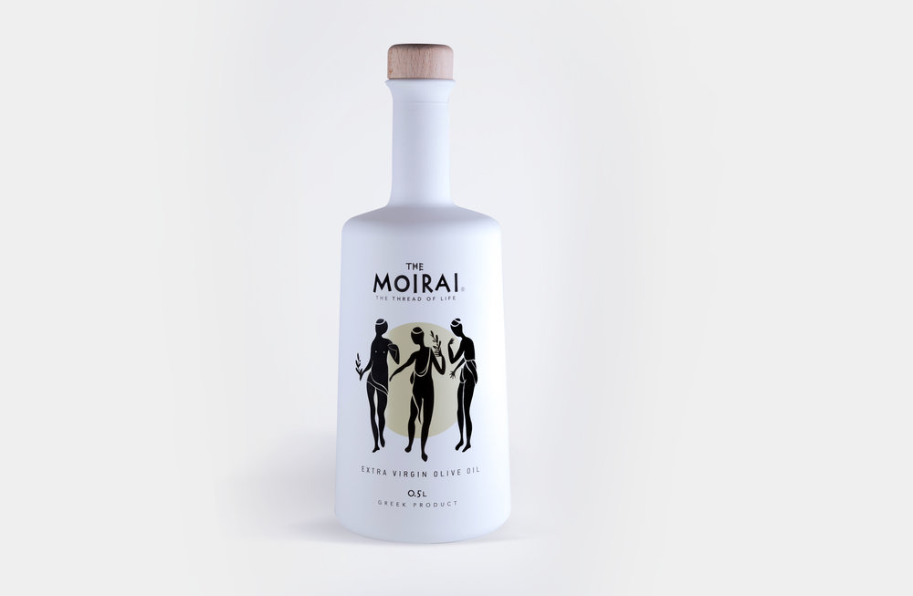 The_Moirai_500ml_BOTTLE.jpg