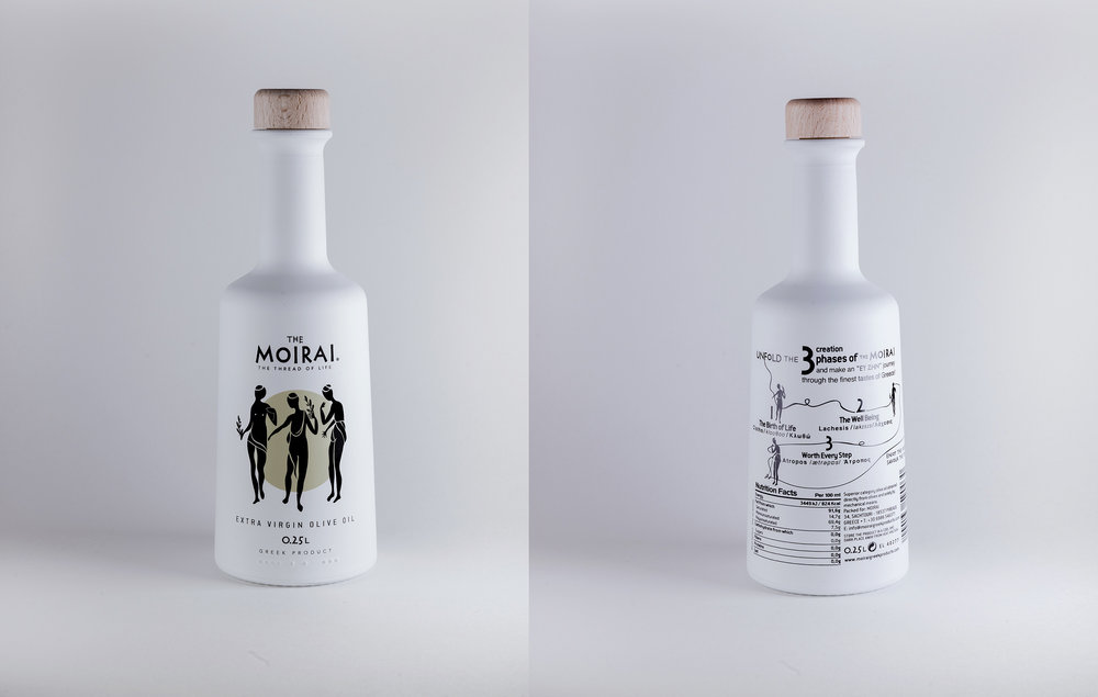 The_Moirai_250ml_l.jpg