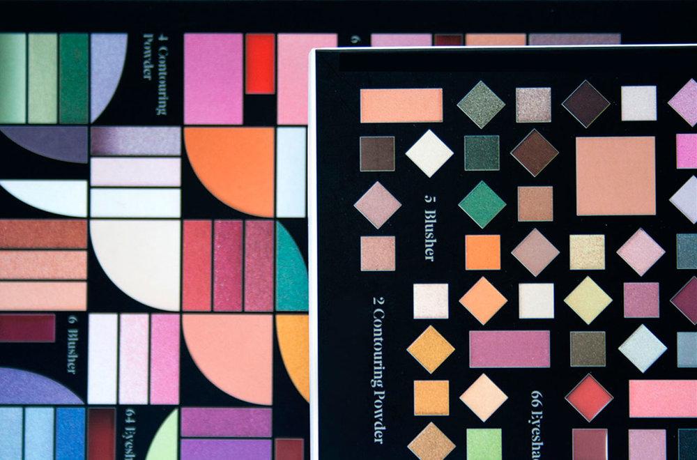 01_Mya_cosmetics_packaging_design_fashion_brand.jpg