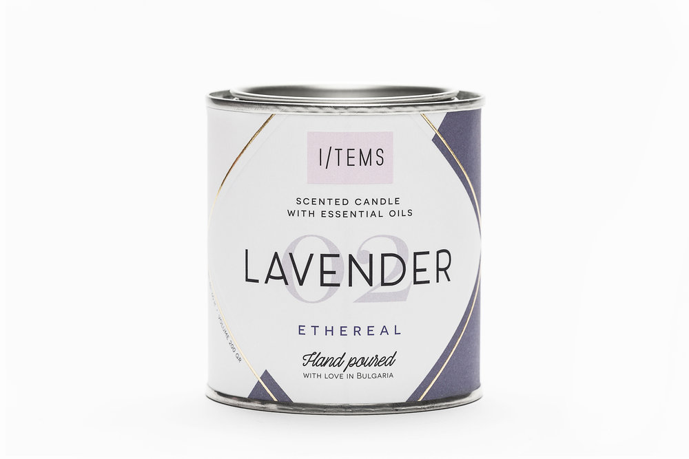essential_collection-02-lavender.jpg