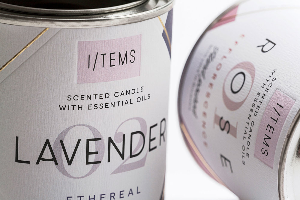 essential_candle_collection-details.jpg