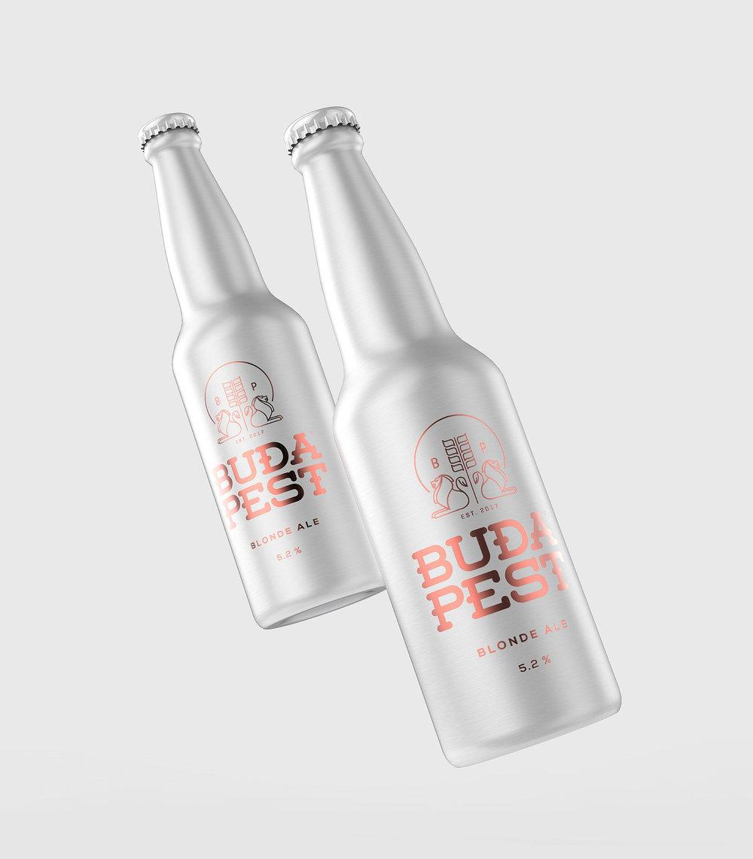 beerV4.45.jpg