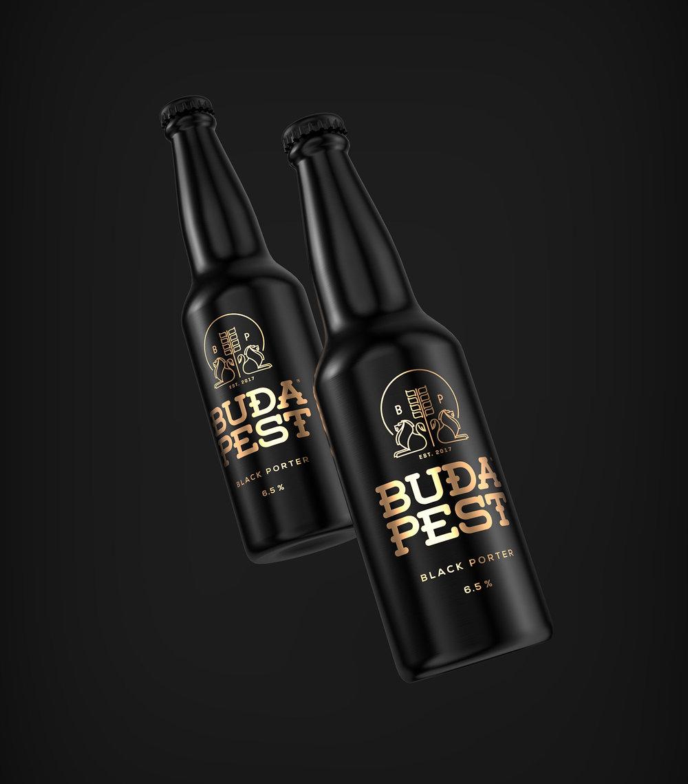 beerV3_B.29.jpg