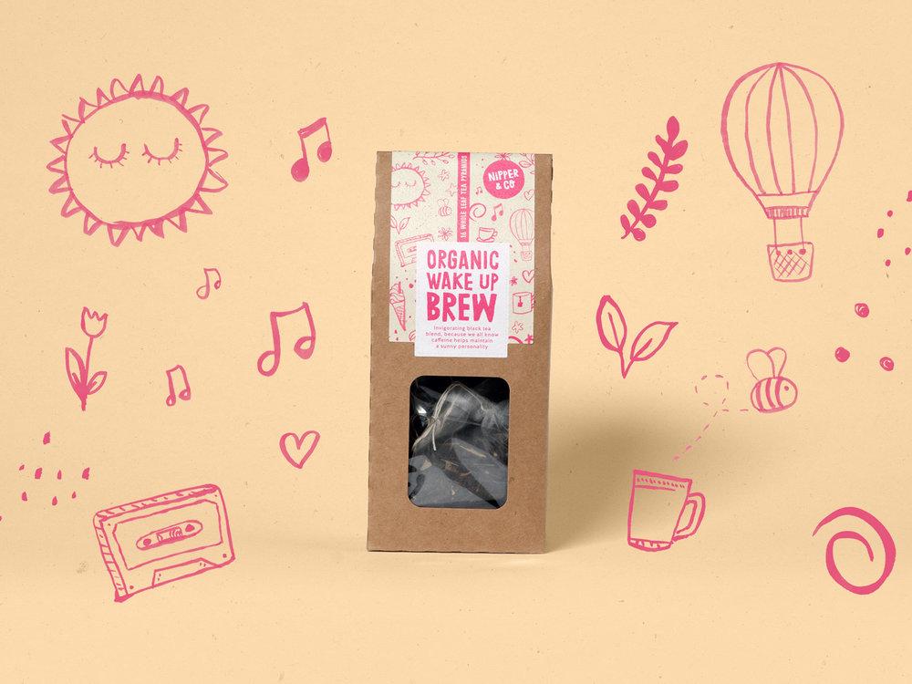 Organic_Black_Tea_Illustrations_Packaging.jpg