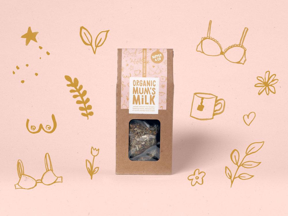 Organic_tea_mums_Illustrations_Packaging.jpg