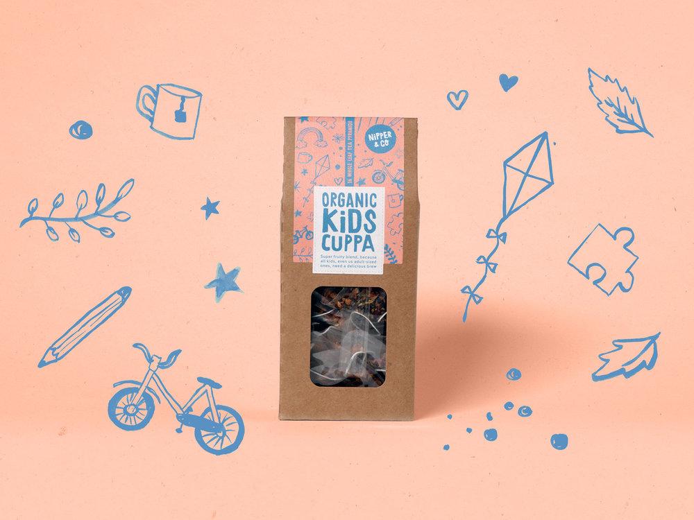 Organic_Kids_tea_Illustrations_Packaging.jpg
