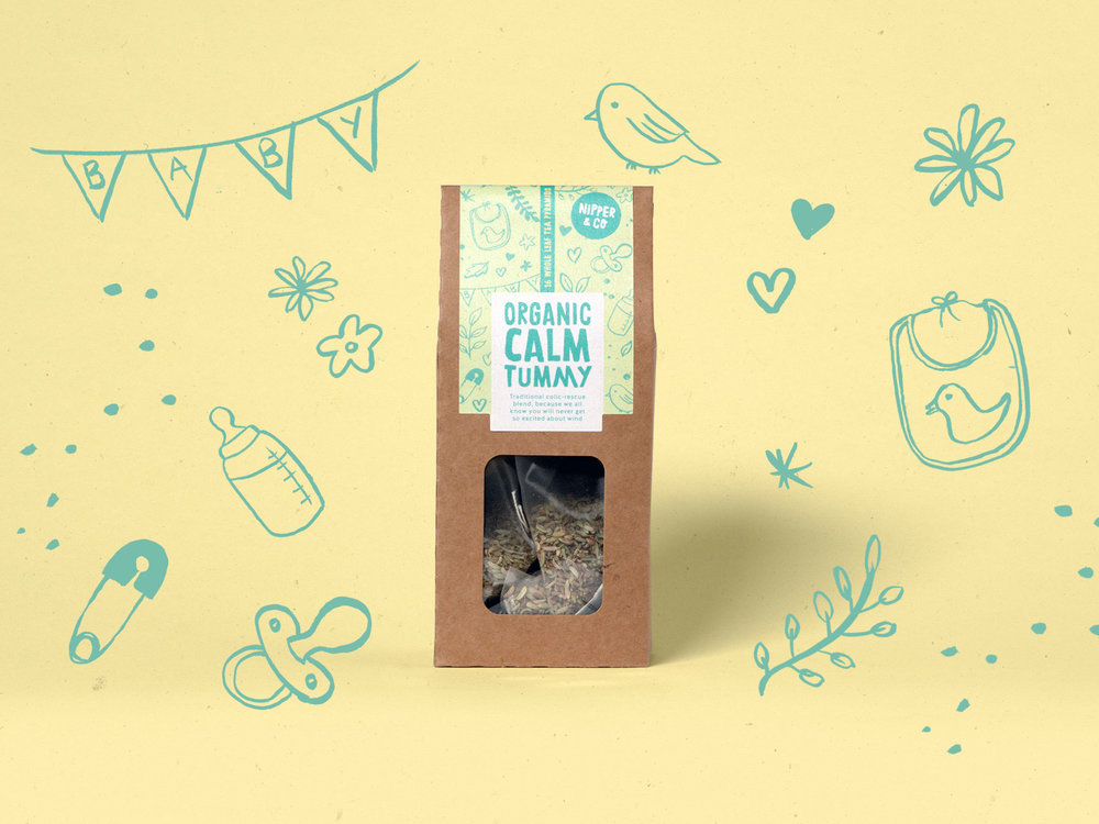Organic_Colic_TeaIllustrations_Packaging.jpg
