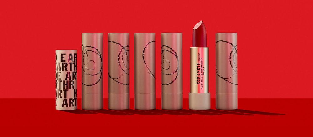 concrete_redearth_05_lipstick_rev.jpg