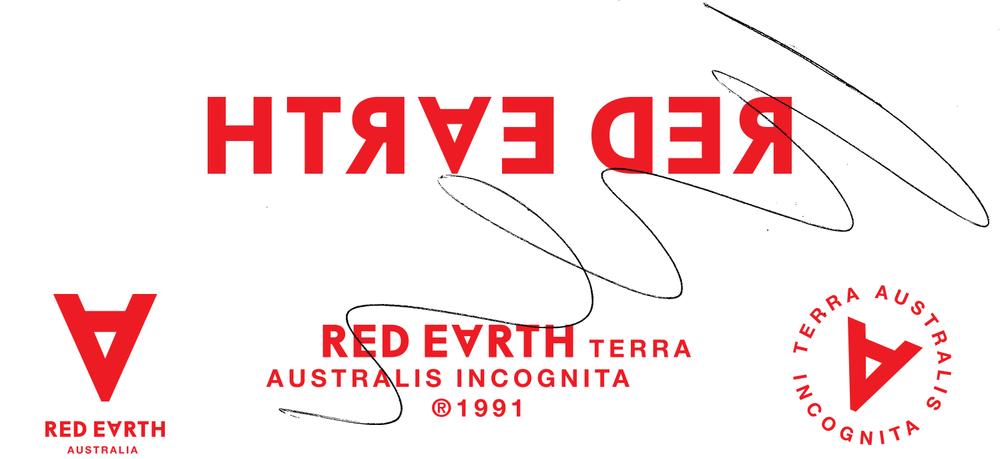 concrete_redearth_03_logos.png