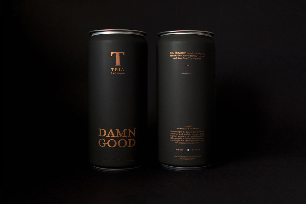 tria_taproom_beer_can_design_julieeckertdesign_05.jpg