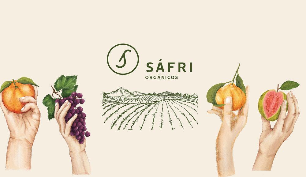 Apresentação_Safri1-3.jpg