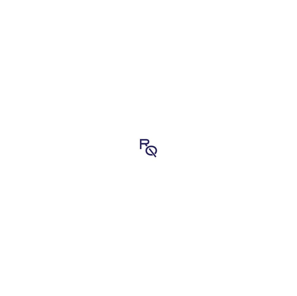 ROQUE_LOGO_AI
