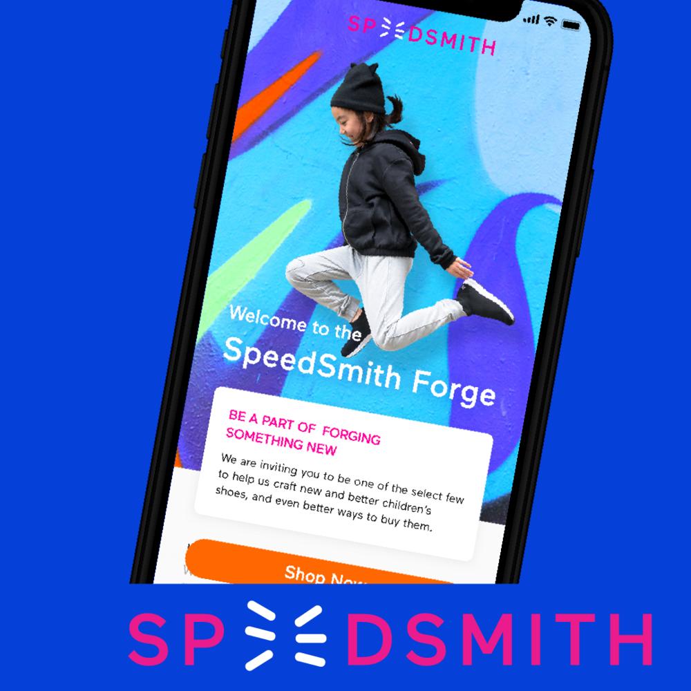 SpeedSmith-App-Lifestyle.png