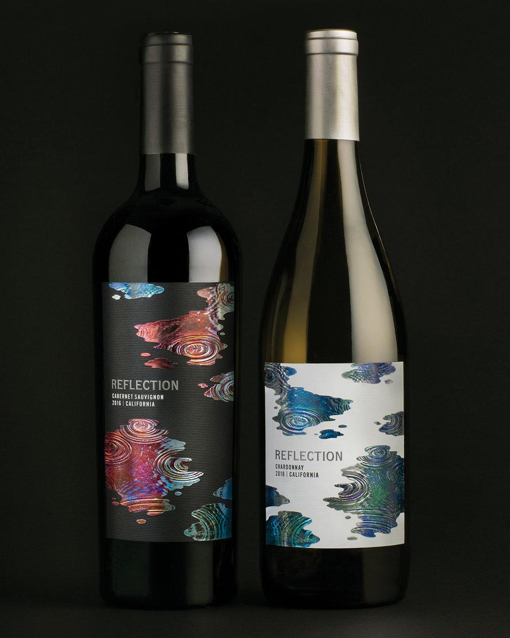 reflection_wine_label_sterling_creativeworks.jpg