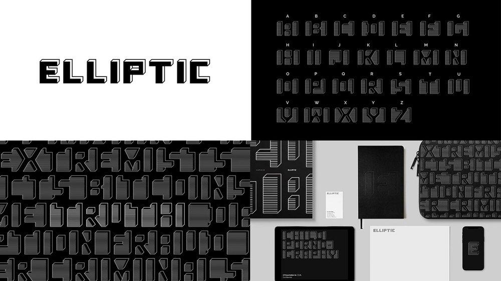 custom-elliptic.jpg