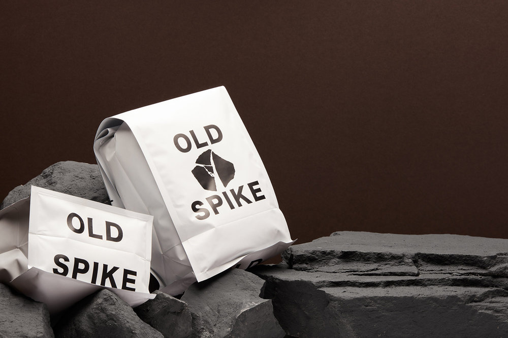 8-Old-Spike-Cafe-Coffee-Rostery-Branding-Packaging-Commission-Studio-London-UK-BPO.jpg