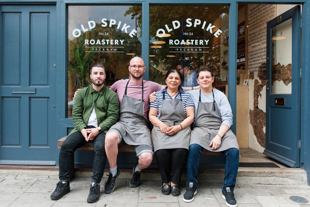 Sprudge-OldSpikeRoastery-KateBeard-sprudgeoldspike-12.jpg