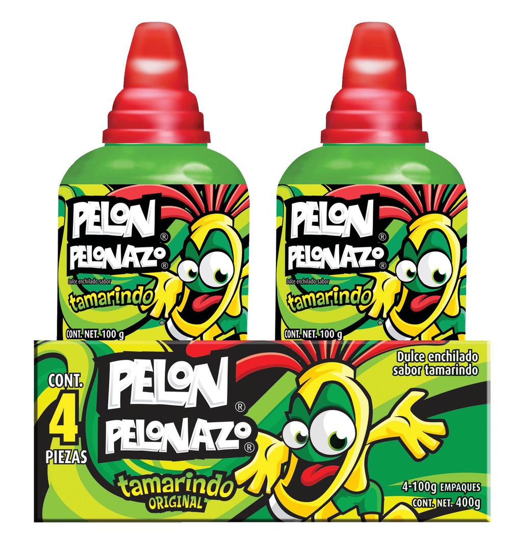 pelon-pelonazo-tamarind-candy-4ct-temp-out-1.png