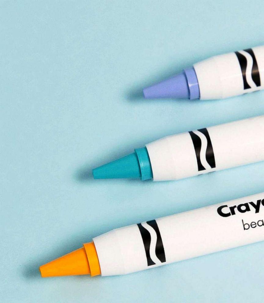 crayola-makeup-macaron-face-ht-jef-180606_hpEmbed_7x8_992.jpg