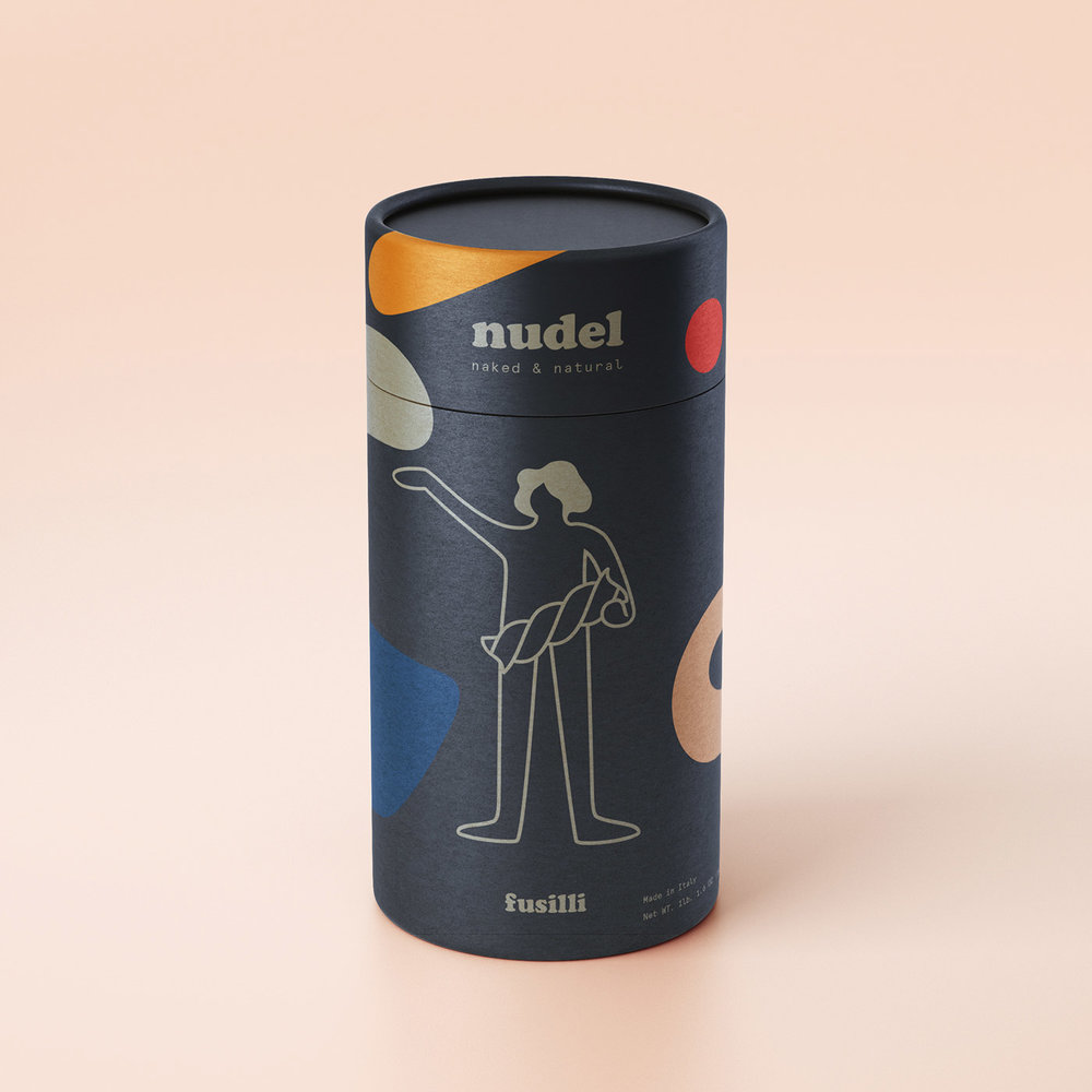 Nudel-Packaging-design-mindsparkle-mag-1.jpg