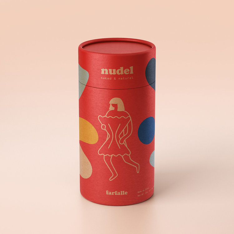 Nudel-Packaging-design-mindsparkle-mag-3.jpg
