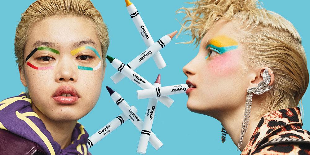 crayola-makeup-asos-PAGE-2018.jpg