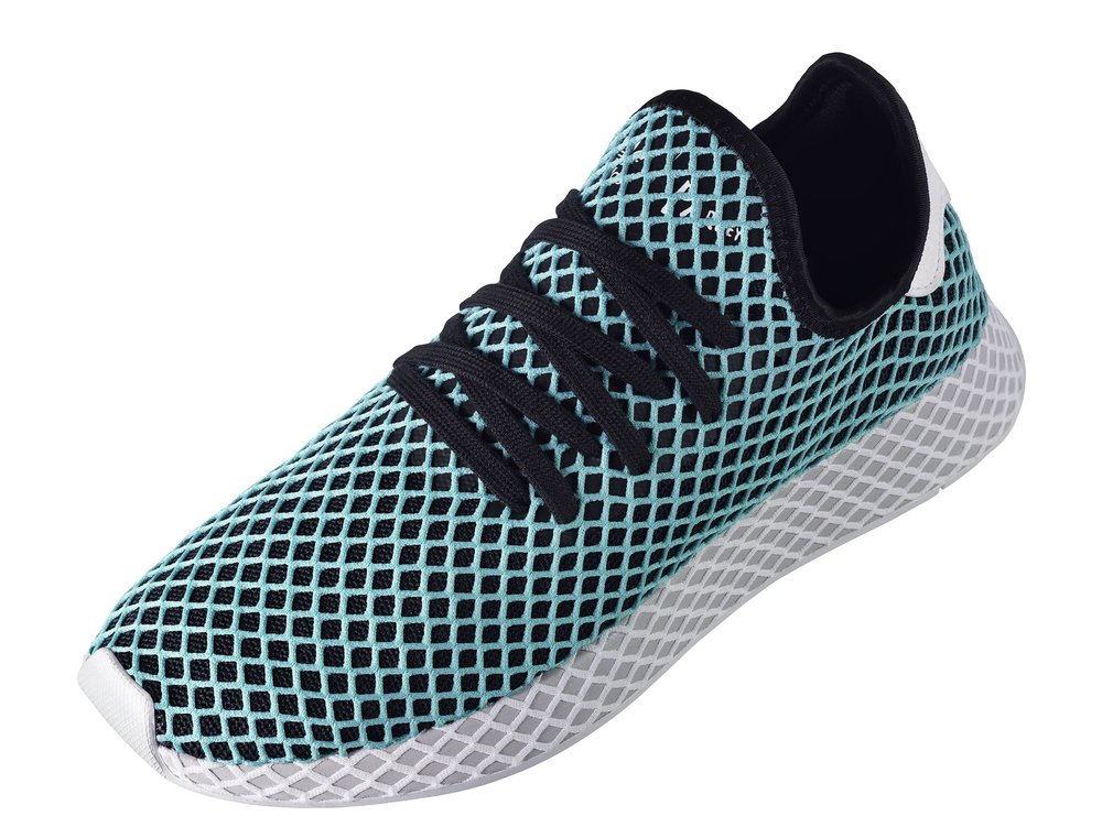 adidas039-Latest-Deerupt-Is-Made-of-Recycled-Ocean-Plastic.jpg